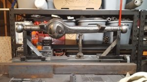 front-axle-bench