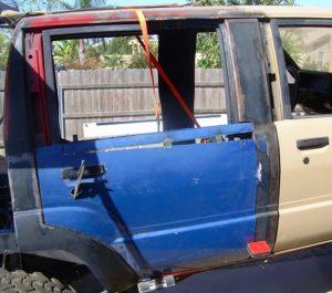 reardoors1