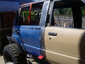 reardoors2