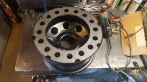 15inch-pro-comp-wheel-total-metal-innovations-rock-ring