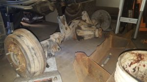 99-toyota-4runner-rear-axle