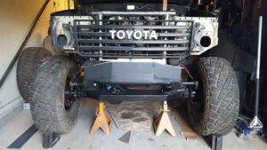 toyota-pickup-fj60-grille-2