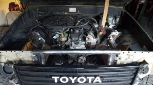 toyota-pickup-fj60-tube-core-support